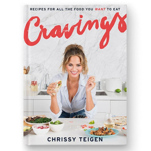 rs_600x600-151214172230-600-chrissy-teigen-cravings-book-cover_copy