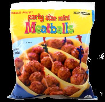77262-party-size-mini-meatballs